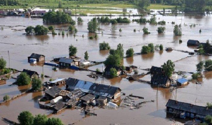 Более 9тысяч жителей Тулуна получили единовременную матпомощь