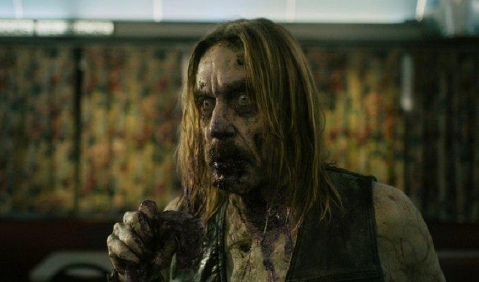 «Мертвые неумирают»: наилучший зомби-хоррор насвете. Рецензия наубойное творение великого  Джармуша
