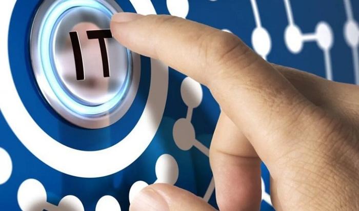 Бизнес вПриангарье получит доступ коблачному суперкомпьютеру