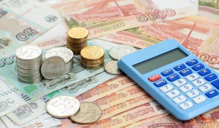 Закредитованность россиян выросла в1,5раза