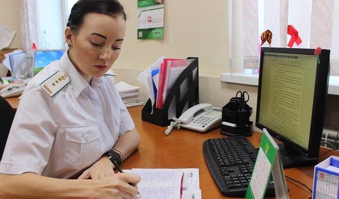 Пьяного водителя без прав оштрафовали на200тысяч рублей вТайшете