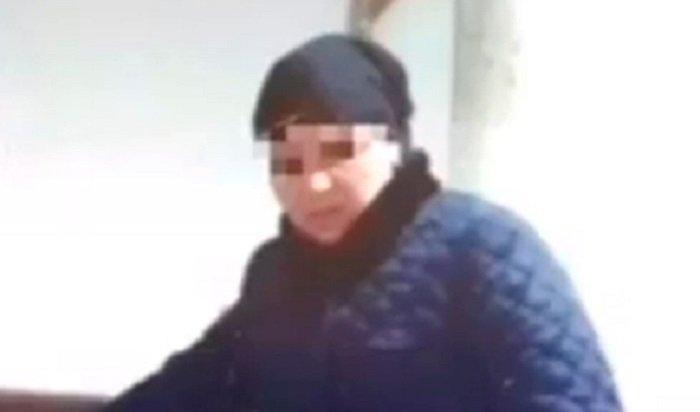 Мачеха забила насмерть четырехлетнюю девочку вДагестане