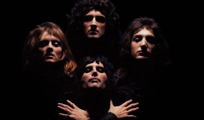 Клип Queen побил рекорды просмотров наYouTube