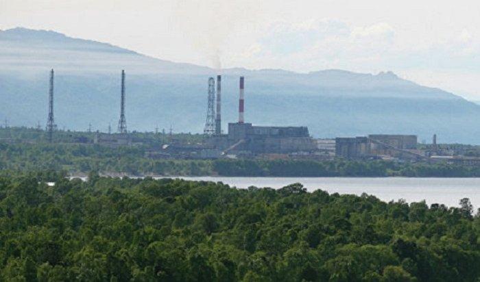 Экологи опасаются загрязнения Байкала токсичными отходами БЦБК из-за паводков