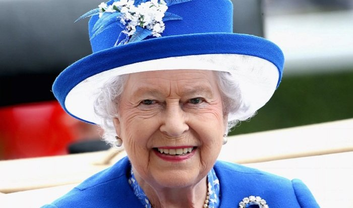 ВМоскве нашли четыре квартиры, записанных набританскую королеву