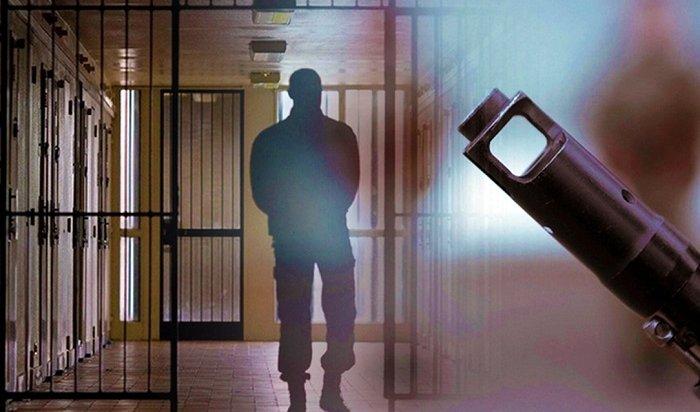 ВБелоруссии вынесли второй смертный приговор сначала года