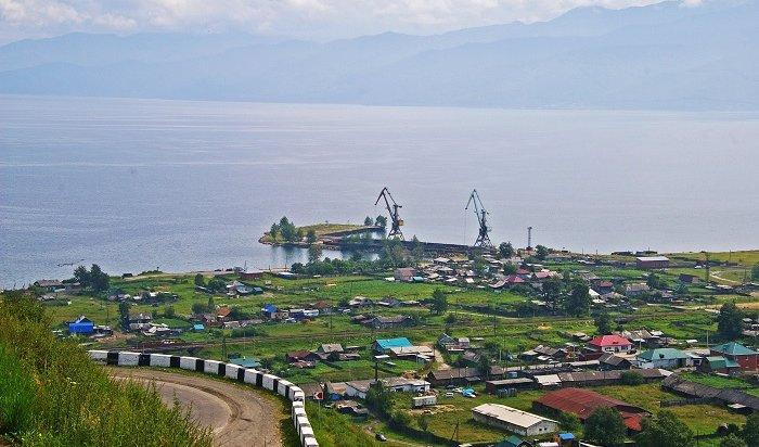 Природоохранная прокуратура предотвратила строительство второго завода вКултуке