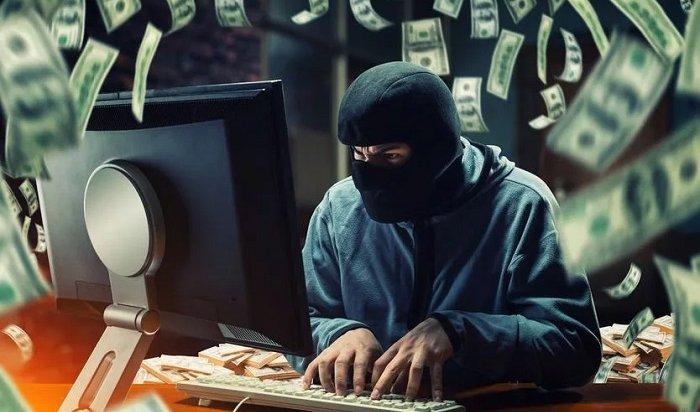Тулунский хакер вСети обворовал европейку