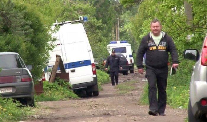 ВКемеровской области цыгане взяли врабство девушку