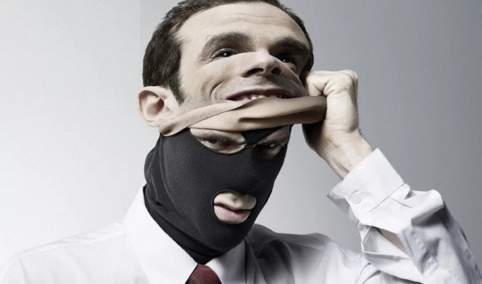 Новый способ телефонного мошенничества отимени банков появился вРоссии