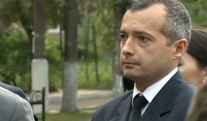 Командир жестко севшего вЖуковском самолета отказался считать себя героем (Видео)