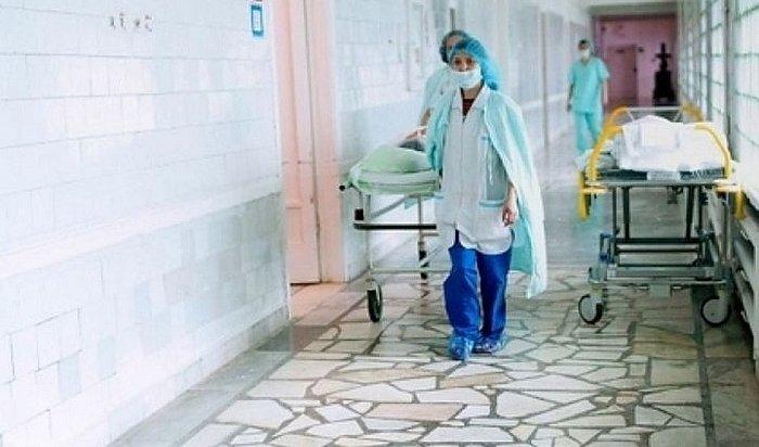 Подсолнечным маслом отравились семь жителей Ульяновска