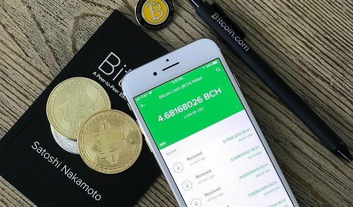 Обмен биткоинов нарубли— обзор вариантов ивыбор оптимального способа