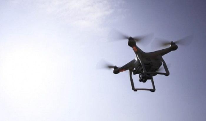 Всем владельцам дронов необходимо зарегистрировать беспилотник до27сентября