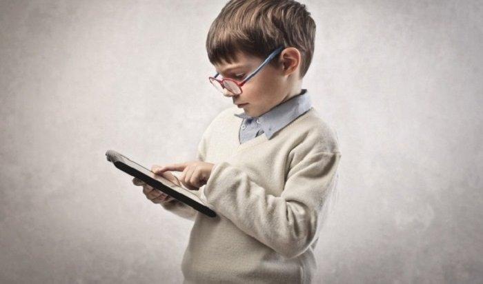 Учеба сприставкой «Smart»: «фишки» для продвинутых школьников иихродителей