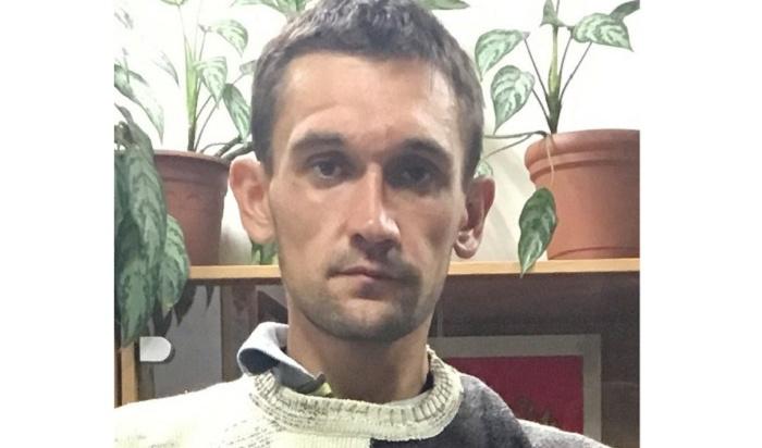 Иркутянина, нападавшего сножом наженщин вбывшем ЦПКиО, приговорили к13годам тюрьмы