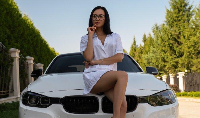 ВРоссии определили самую популярную марку автомобилей для молодежи