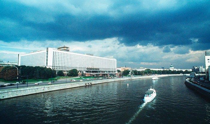 ВМоскве-реке нашли тело президента компании Global Safe Group Дениса Щепетьева