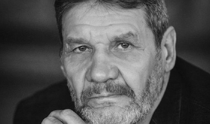 ВКрасноярске вовремя тренировок утонул чемпион мира Николай Петшак