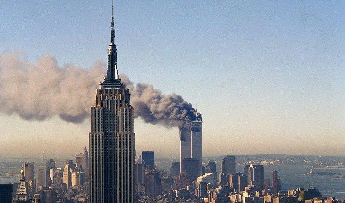 Путин предупреждал Буша обугрозе нападения 11сентября