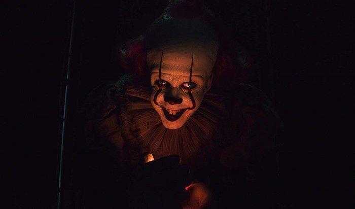 Премьера «Оно-2»: убить клоуна. Рецензия напродолжение самого успешного фильма ужасов вистории