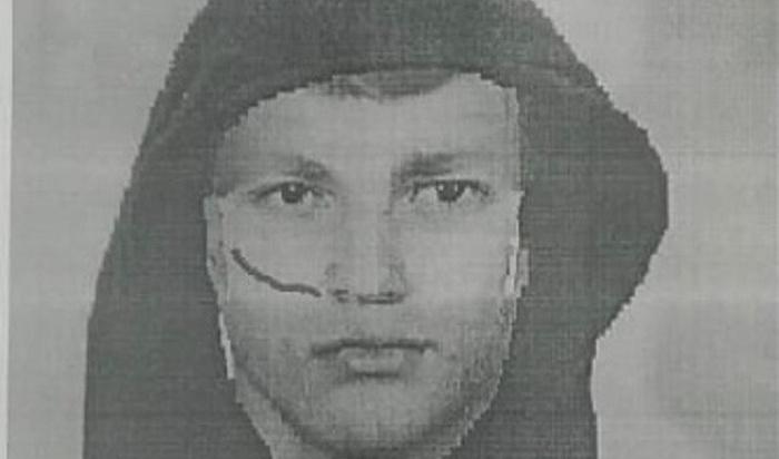 Жителя Усолья задержали поподозрению впокушении наубийство 16-летнего иркутянина
