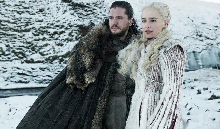 HBO снимет приквел «Игры престолов» оклане Таргариенов