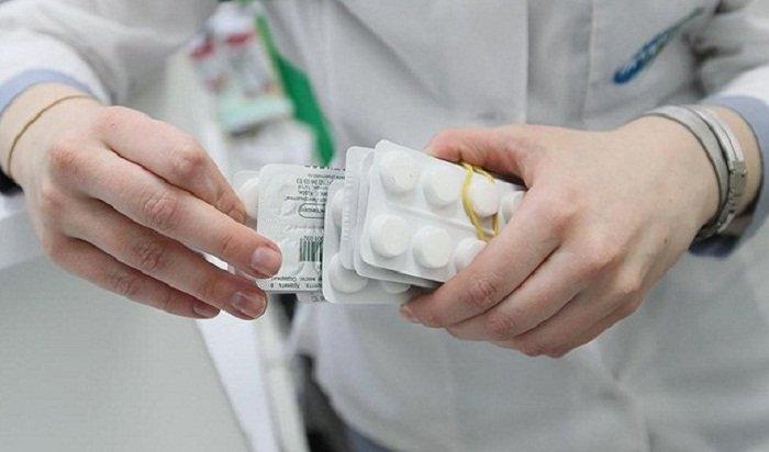 Врач предсказал резкий скачок смертности отонкологии вРоссии