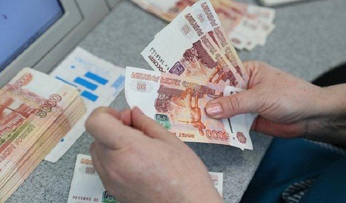 Роструд назвал регионы-лидеры почислу вакансий сзарплатой от80тысяч рублей