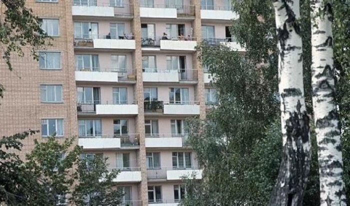 ВМЧС рассказали, что грозит жителям России закурение набалконе