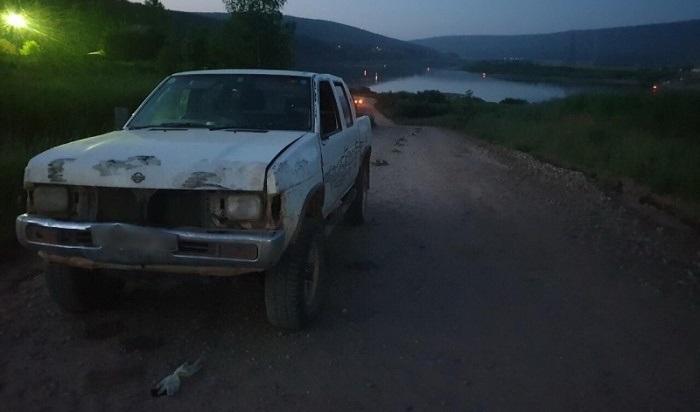 Водителя изУсть-Кута осудят загибель 11-летнего школьника впьяном ДТП (Видео)