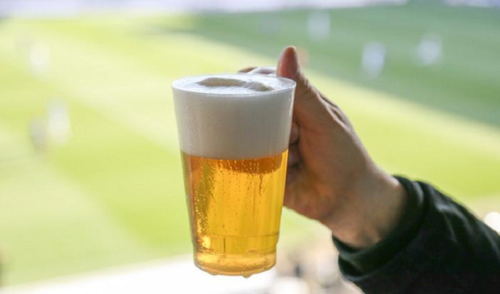 ВРоссии могут перестать производить крафтовое пиво