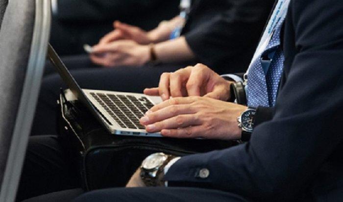 Закон облокировке электронной почты жителей России внесли вГосдуму