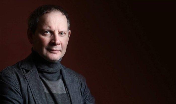 Даниил Спиваковский выступит вИркутске смузыкальным моноспектаклем «Мертвые души»