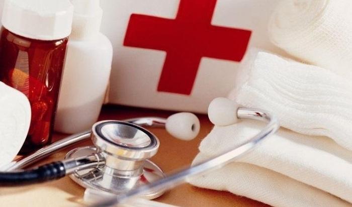 Депутаты ЗСПриангарья обсудили развитие детских медучреждений иобеспечение бесплатными лекарствами