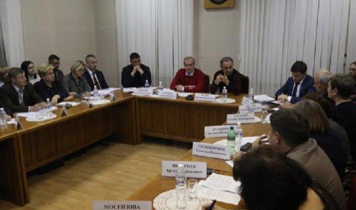 Мутко отметил стойкость людей вовремя наводнения вИркутской области