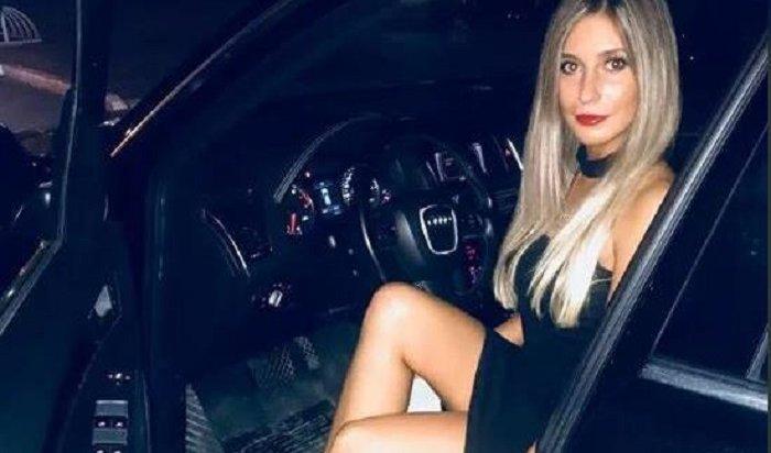 Тело девушки, пропавшей без вести при продаже Audi Q5, обнаружили вЕкатеринбурге