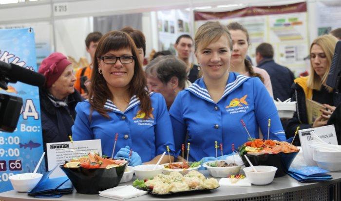 Юбилейная выставка «Агропромышленная неделя» соберет крупнейших региональных производителей вСибэкспоцентре