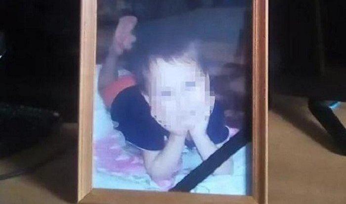 ВМВД Кировской области прокомментировали скандал сосбитым насмерть «пьяным ребенком»