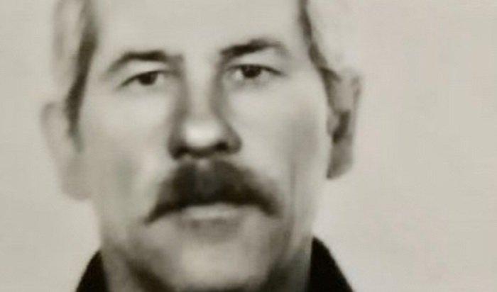 Пенсионер заблудился влесу вКуйтунской районе