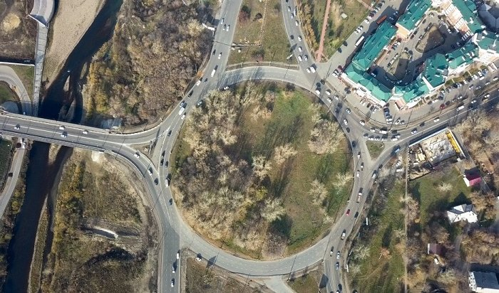 Общественные обсуждения нацпроекта «Безопасные икачественные дороги» пройдут вИркутске