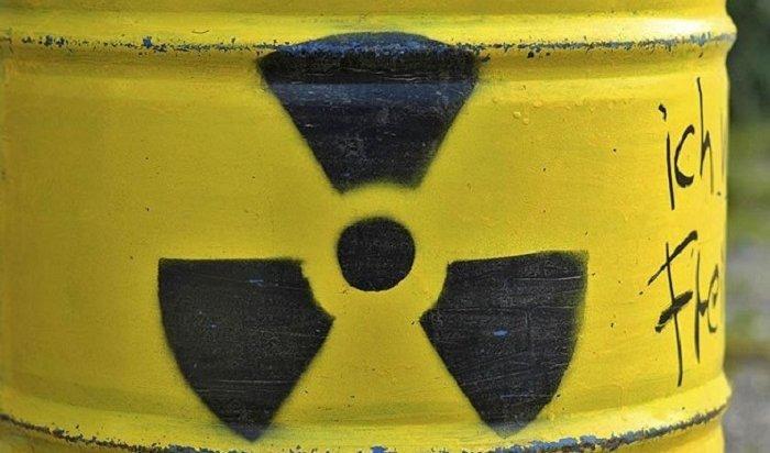 В«Росатоме» опровергли информацию оввозе встрану радиоактивных отходов