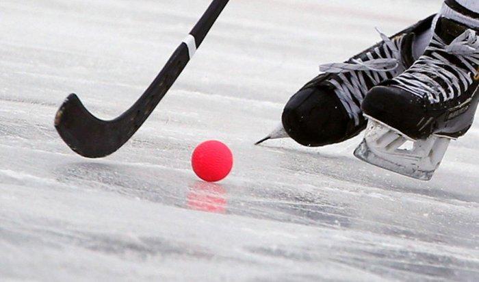 Хоккеистки иркутского «Рекорда» вышли вполуфинал Кубка мира вШвеции