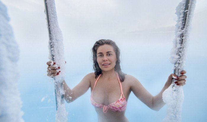 Юлия Михалкова объявила обуходе из«Уральских пельменей»