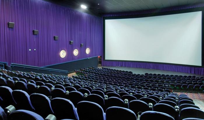 Никто неувидел вкинотеатрах десятки фильмов, профинансированных Минкультом