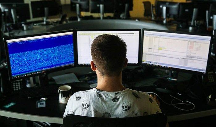Закон осуверенном рунете вступил всилу вРоссии