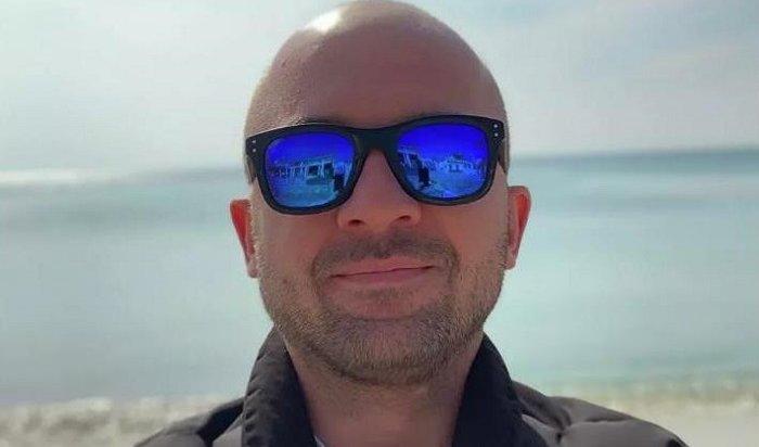 ВМоскве умер легенда клубной жизни «нулевых» Паша Фейсконтроль