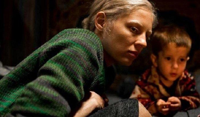 Фильм сиркутянкой вглавной роли «Дылда» победил наЖеневском кинофестивале