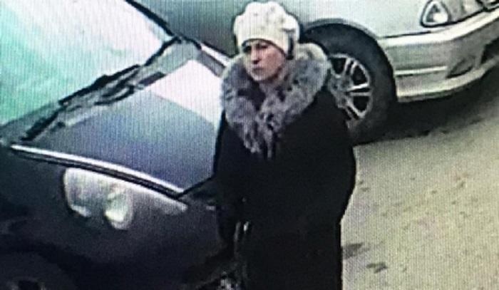 Две лжецелительницы обманули пенсионерку изБерезового