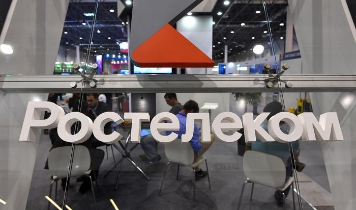 Ростелеком объяснил перебои синтернетом вИркутске обрывом кабеля вОмской области